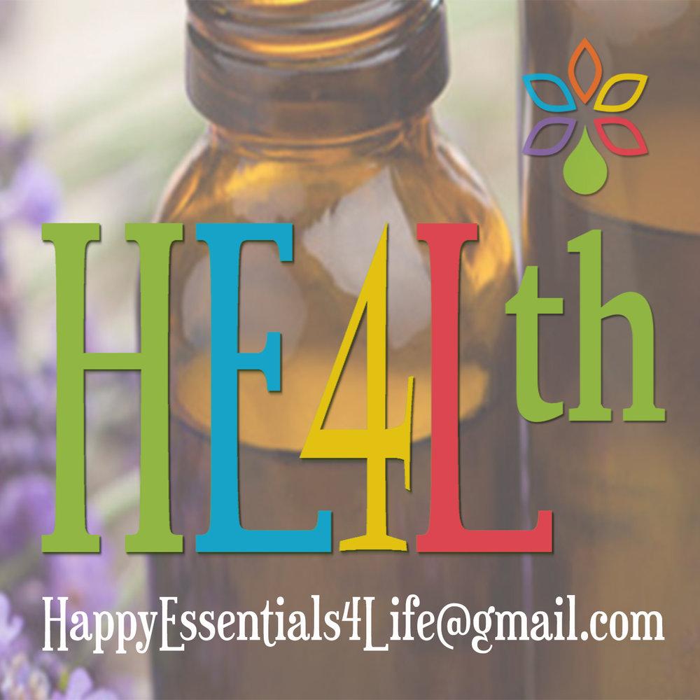 health-block.jpg