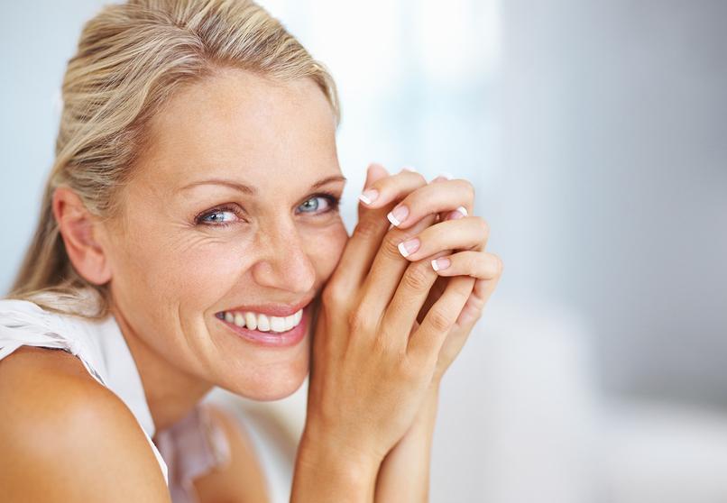 older-woman-smiling2.jpg