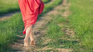 womanwalking.jpeg