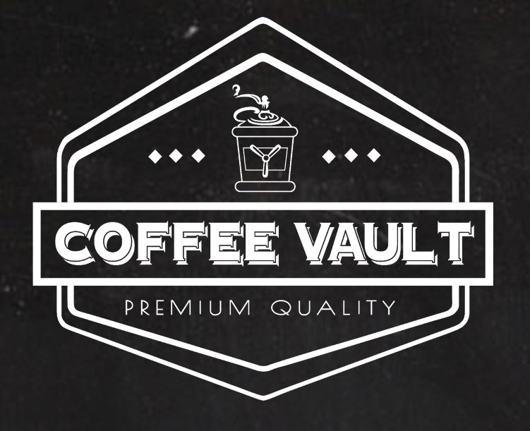 Coffee Vault