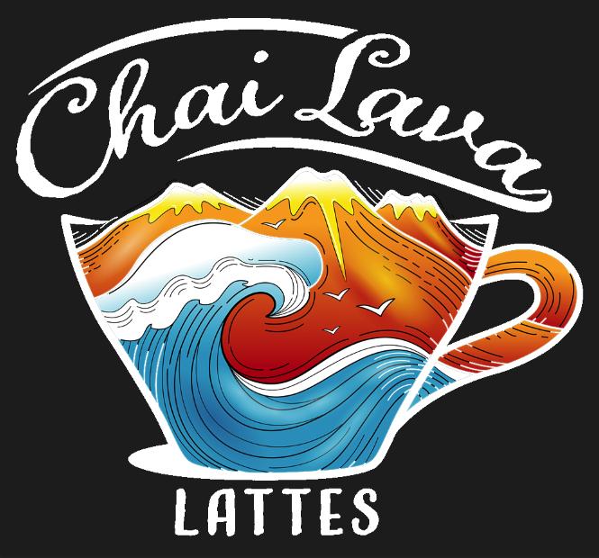 Chai Lava