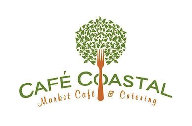 Cafe Coastal Market Cafe & Catering