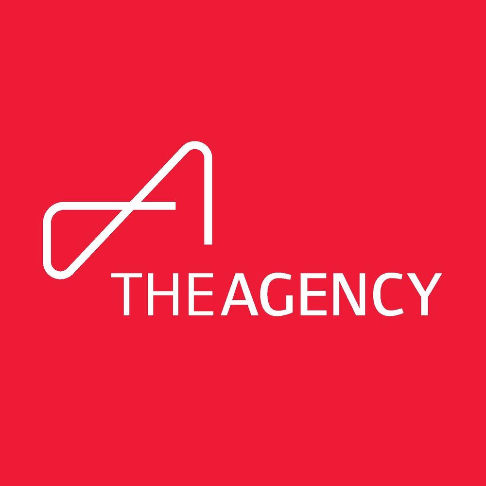 The Agency - Realtor