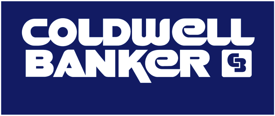 Coldwell Banker Real Estate Company -