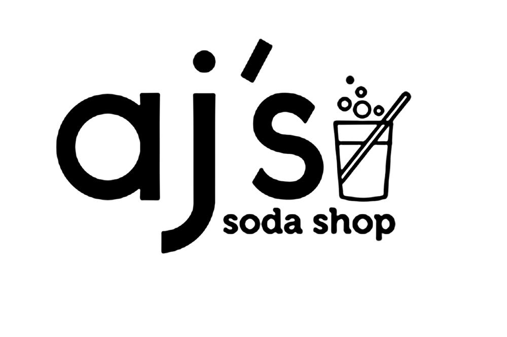 AJ's Soda Shop