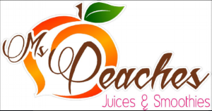 Ms. Peaches Cafe