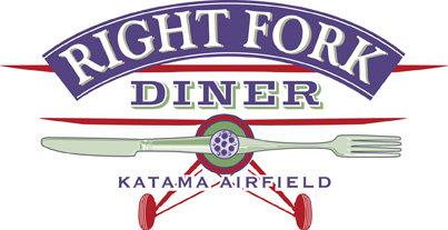 Right Fork Diner