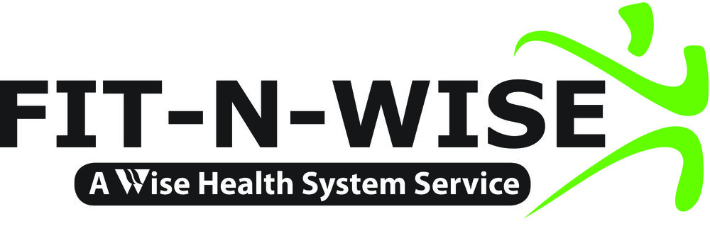 Wise Health System - FIT-N-WISE Program