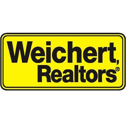 weichert-realtors_416x416.jpg