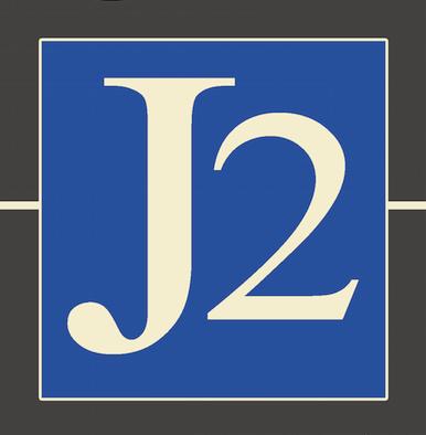 J2Soutions - 15 pc Metal Float Core Value Grouping + Door Hangers