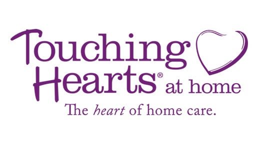Touching Hearts - Mission Statement
