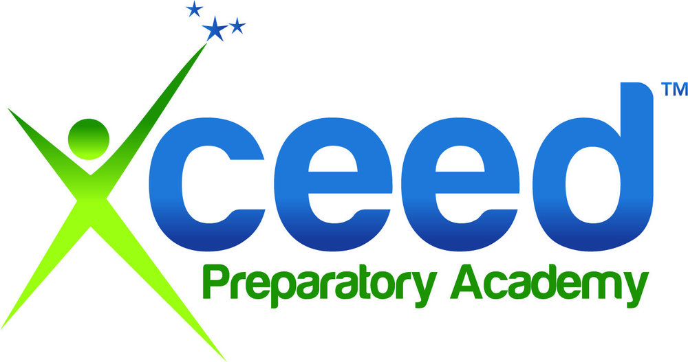 Xceed Prep School - Mission Statement