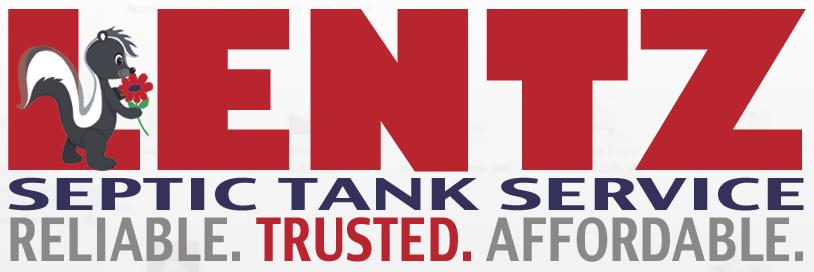 Lentz Septic Tank Service [LOCAL]