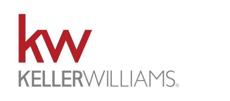 kw-logo.jpg
