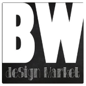 BWDesignMarket-icon.png