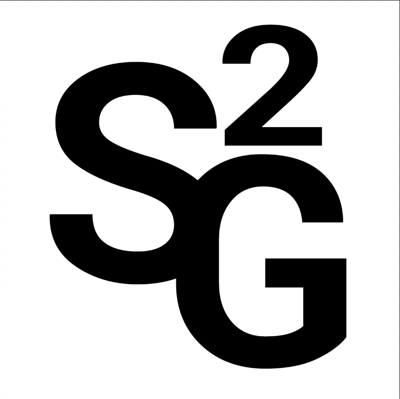 Show2Go-icon.png