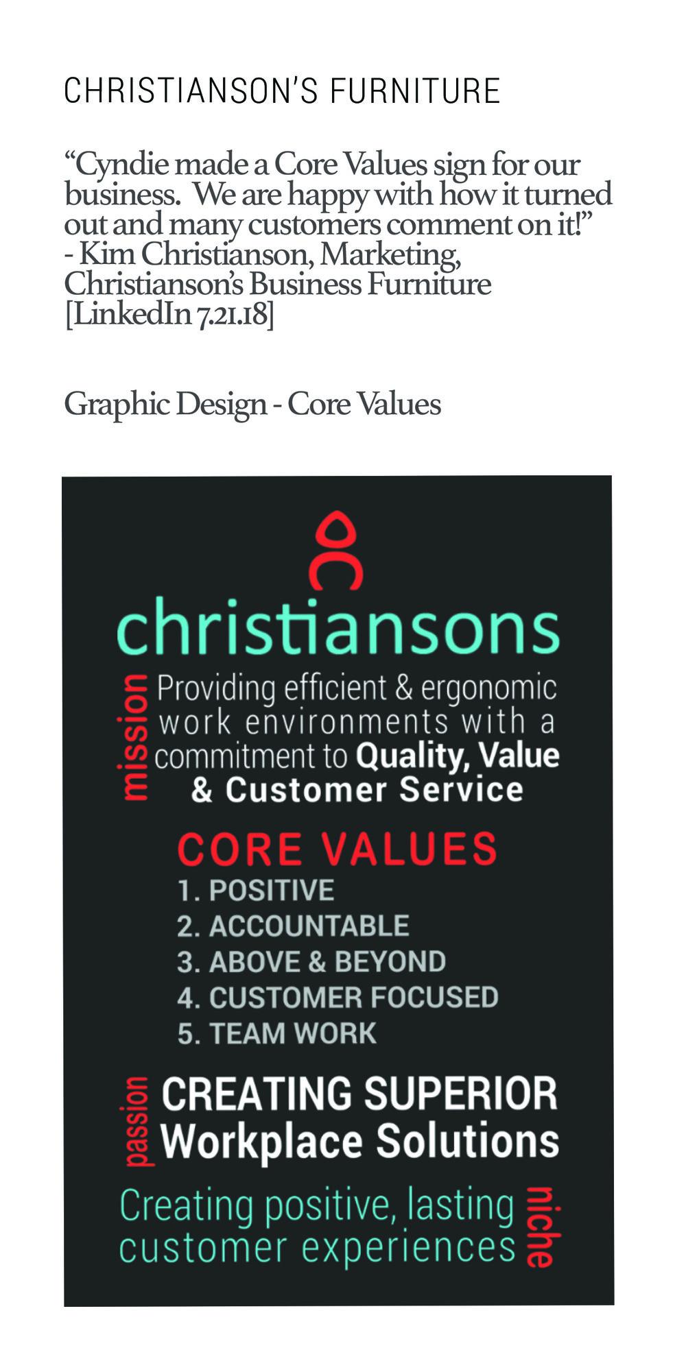 christiansons-review.jpg