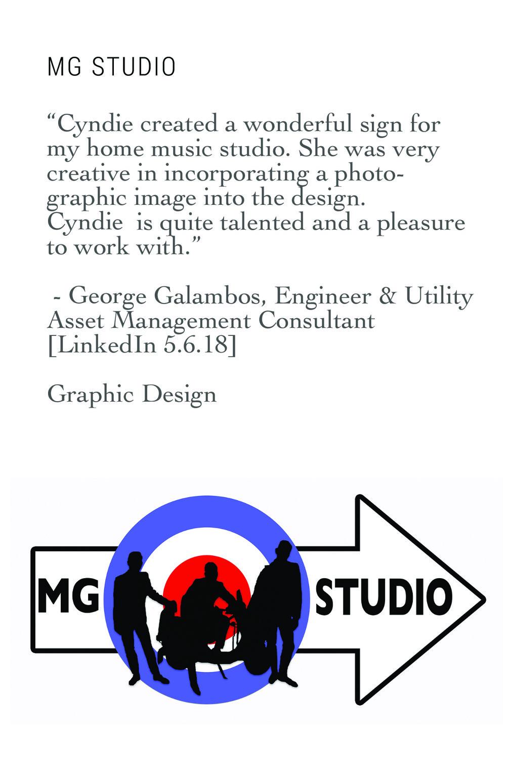 studio-review.jpg