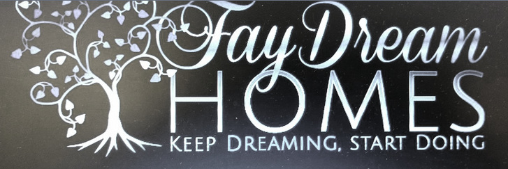 Lisa Fay @FayDreamHomes [LOCAL]