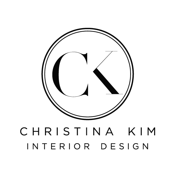 Christina Kim Interior Design