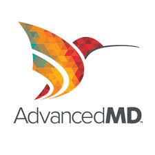 AMD logo.jpg