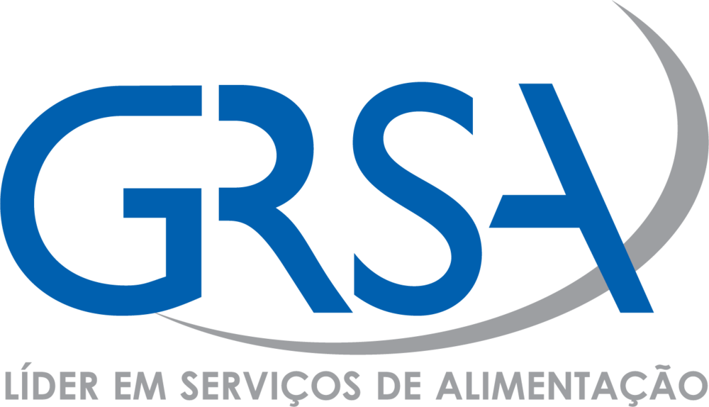 GRSA.png