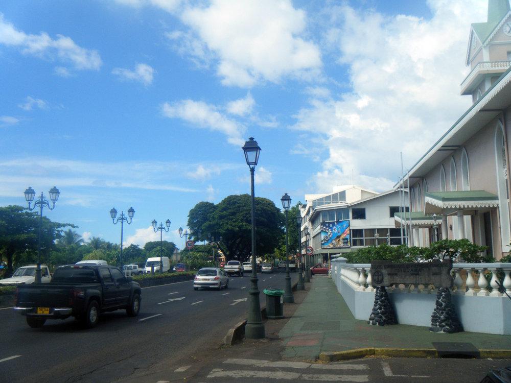 mean streets of Papeete.jpg