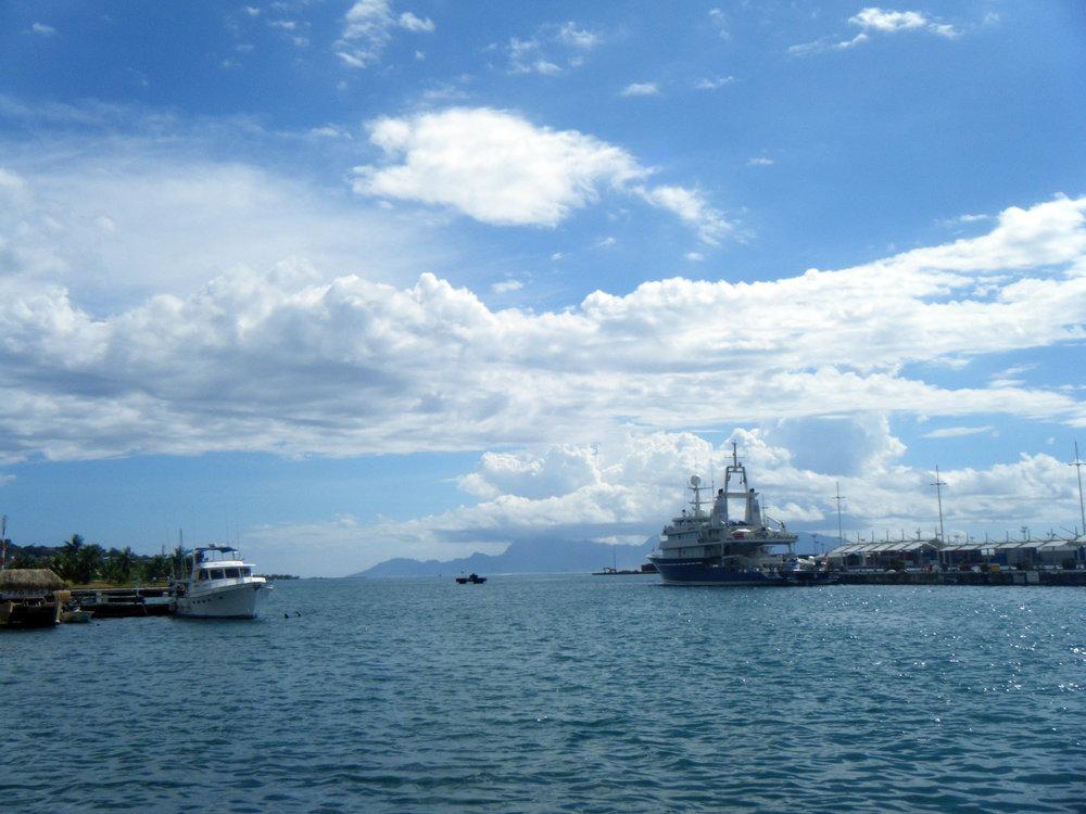 Papeete harbor 4-8-13.jpg