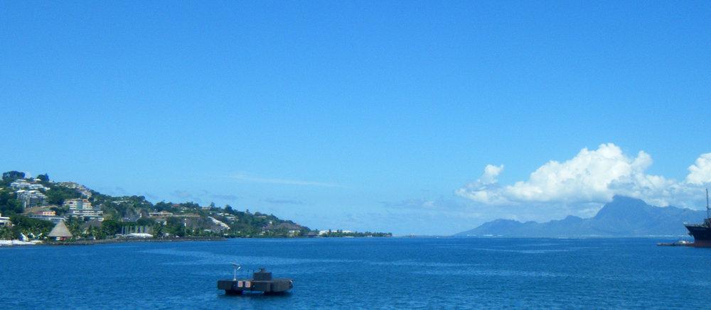 Papeete harbor.jpg