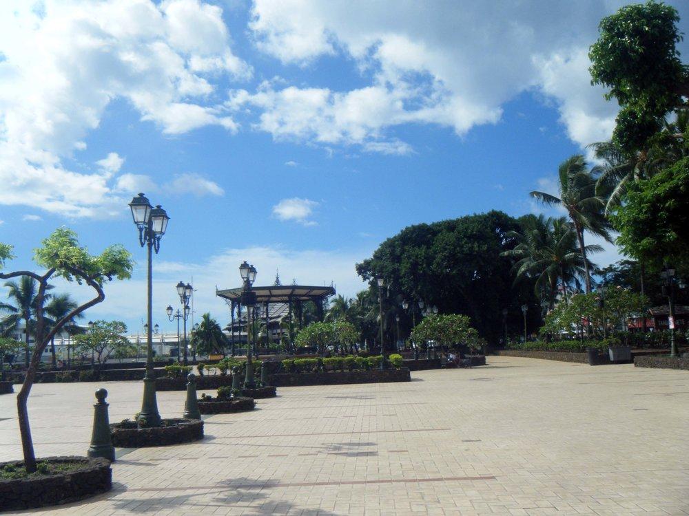 seafront park.jpg