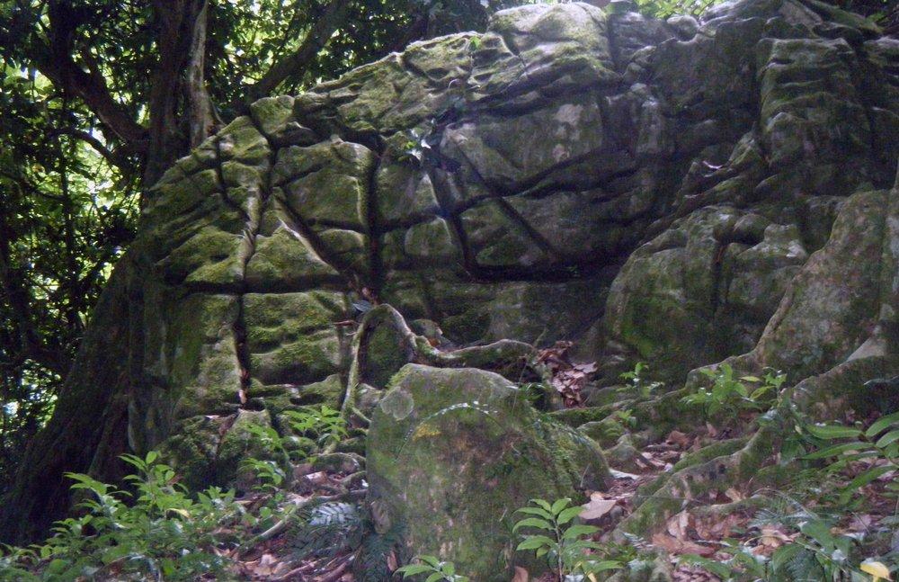 giant boulder.jpg