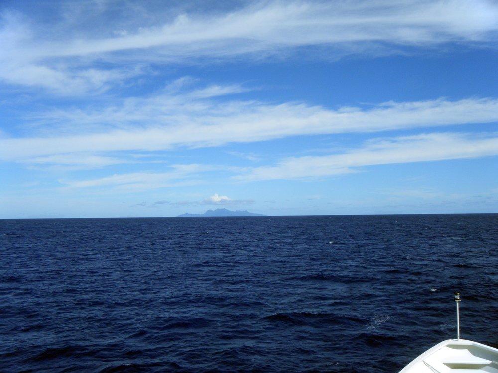 Rarotonga from a distance.jpg
