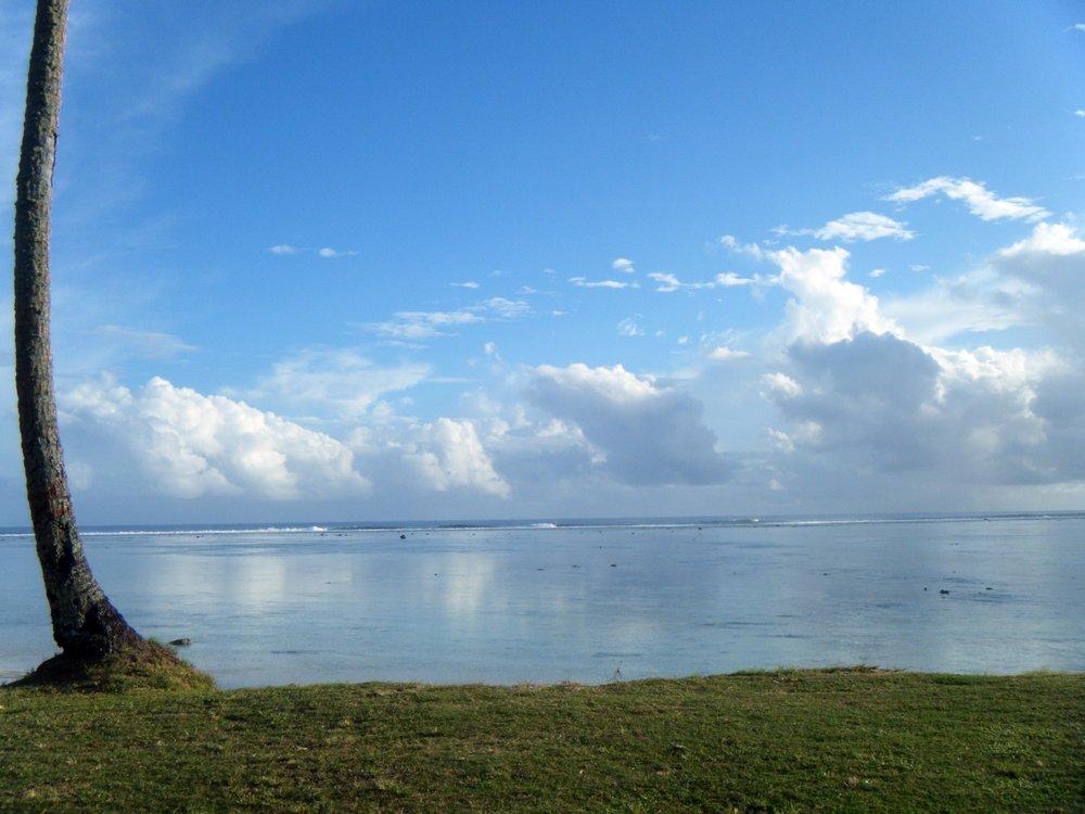 Rarotonga lagoon.jpg