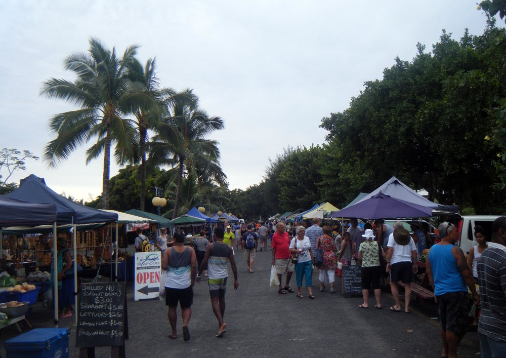 Rarotongan flea market.jpg
