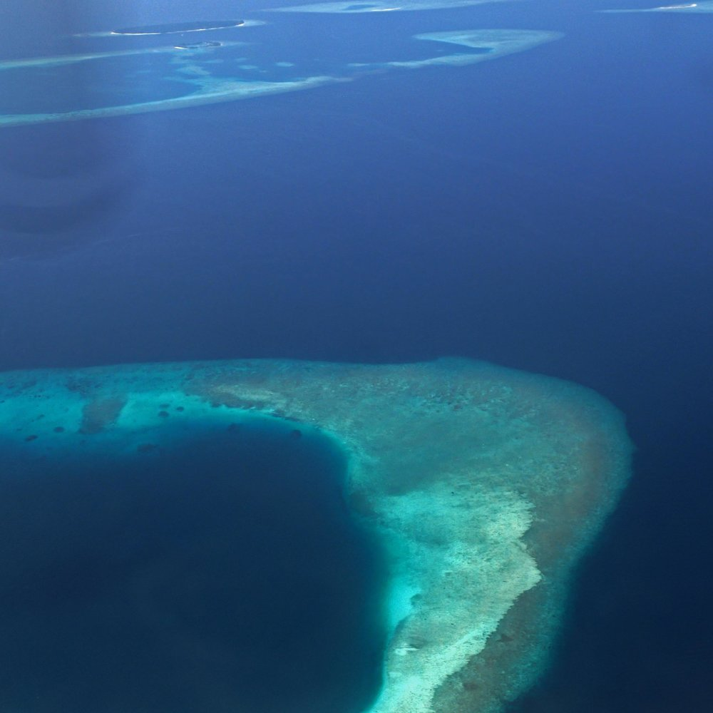 atolls from the air.jpg