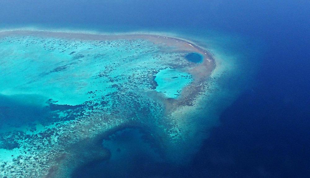 reefs from seaplane.jpg