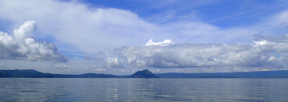 Lake Taal.jpg