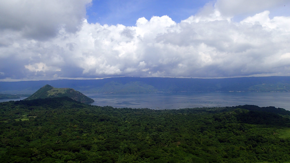 mainland from Taal.jpg