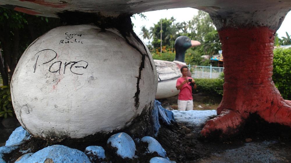 Balut park.jpg
