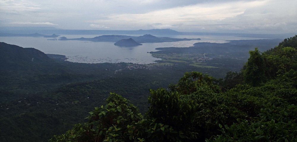 view from Tagaytay.jpg