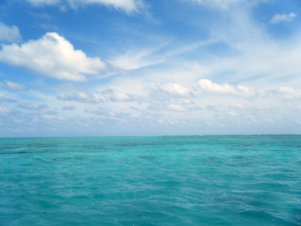 azure waters.jpg