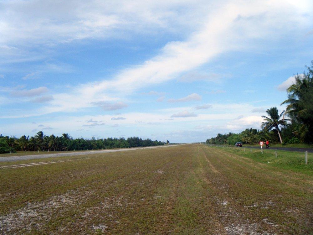 old runway.jpg