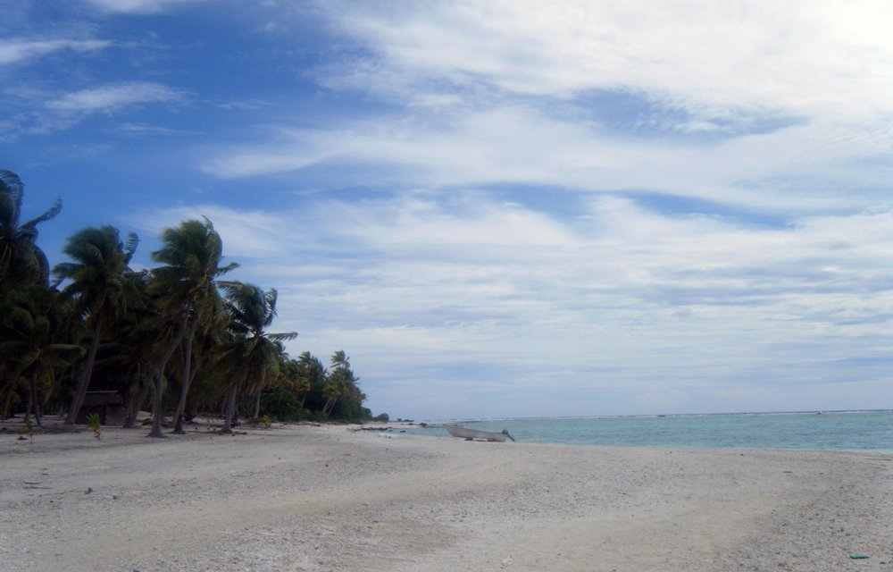 deserted beach.jpg