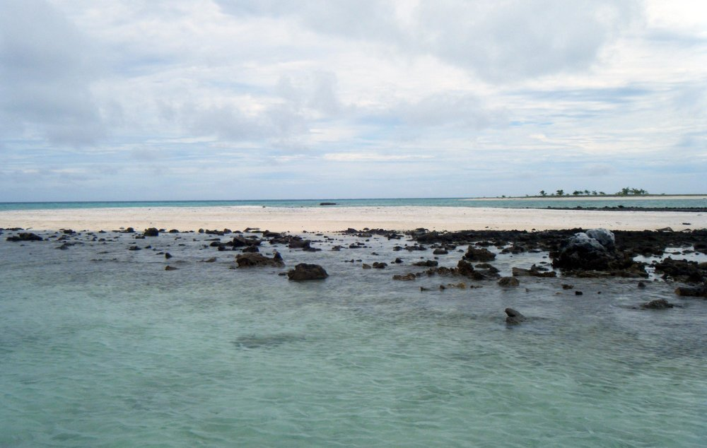 entering Palmerston atoll.jpg