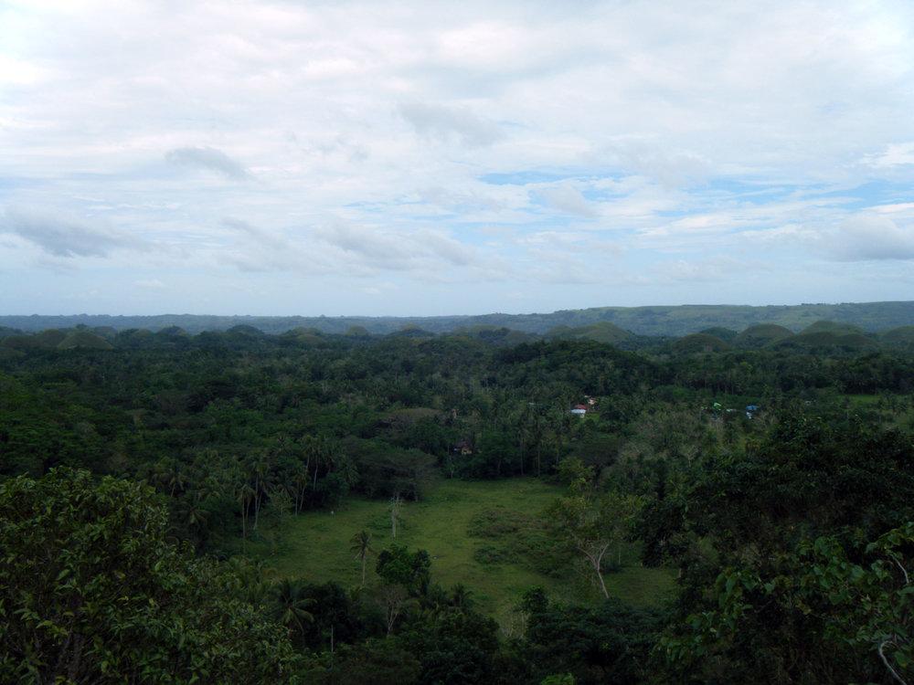 central Bohol.jpg
