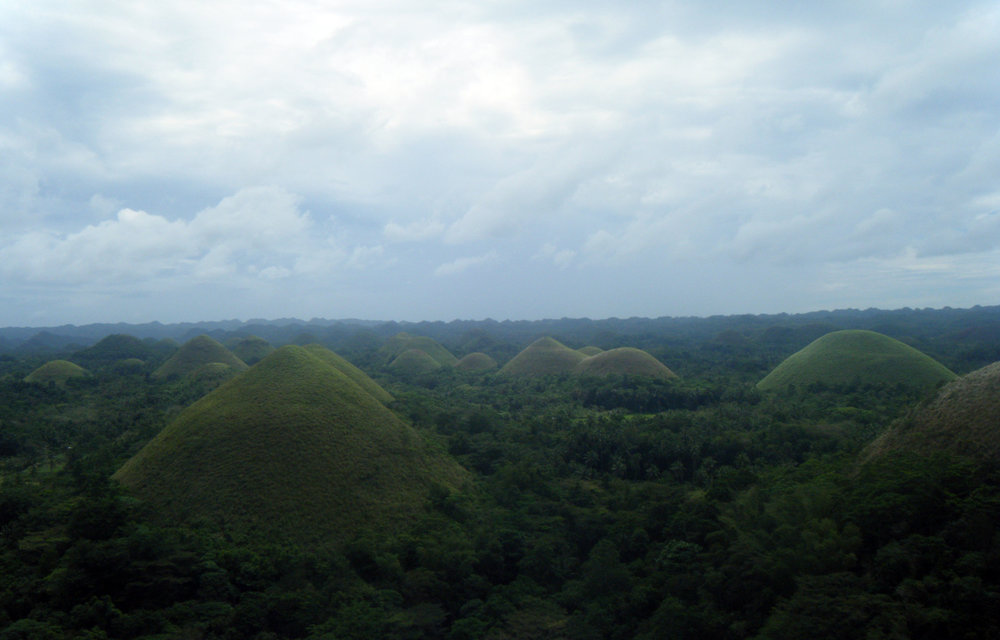 Chocolate Hills Bohol.jpg
