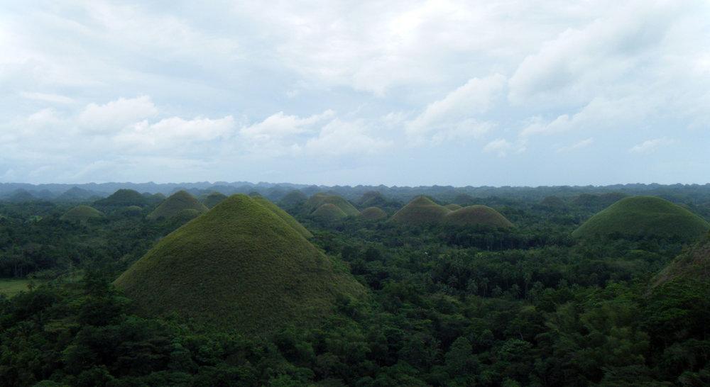 Hills of Bohol.jpg