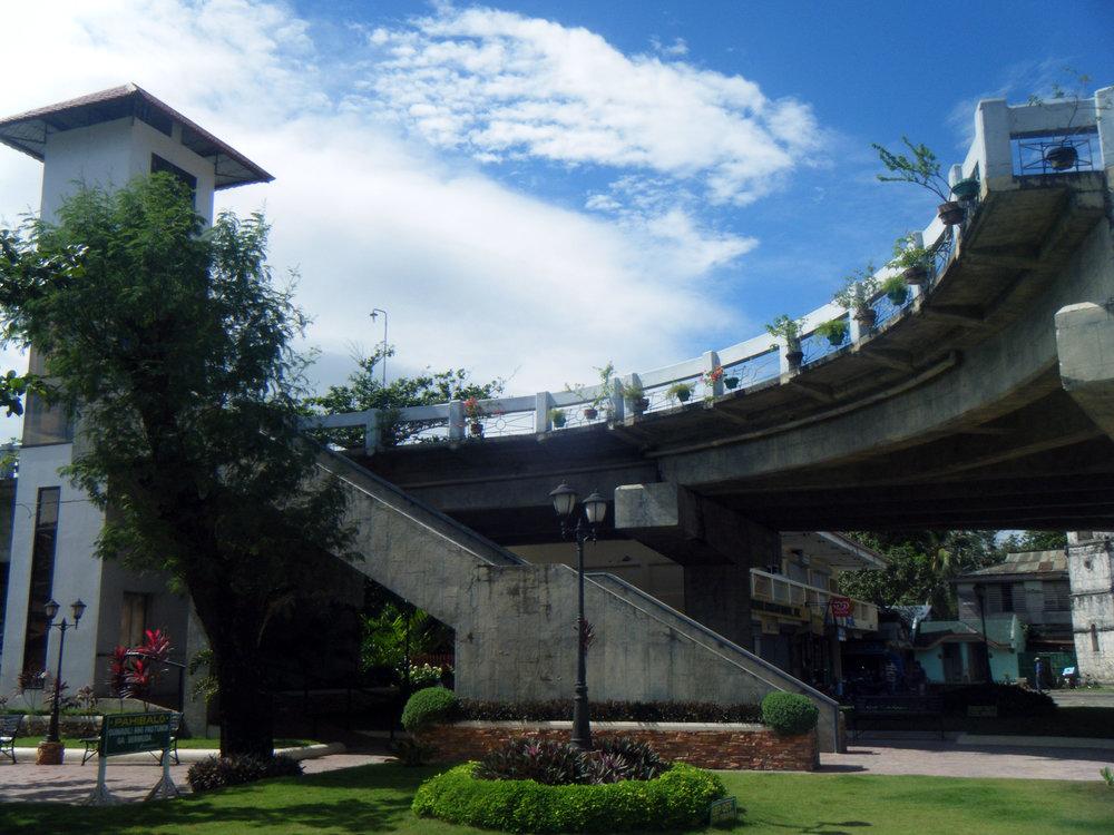 Loboc park.jpg
