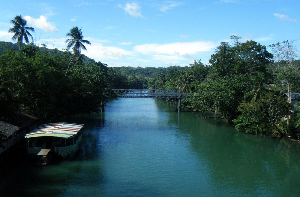 Loboc River 2.jpg