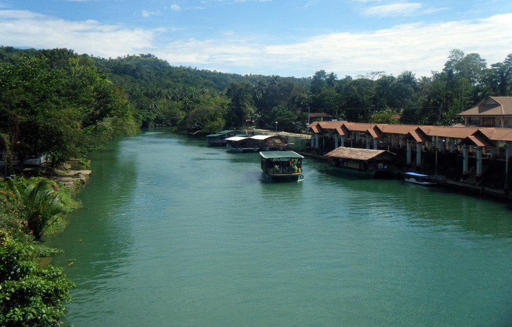 Loboc River Bohol 2-13-13.jpg